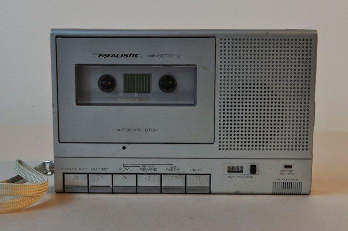 Minisette-9