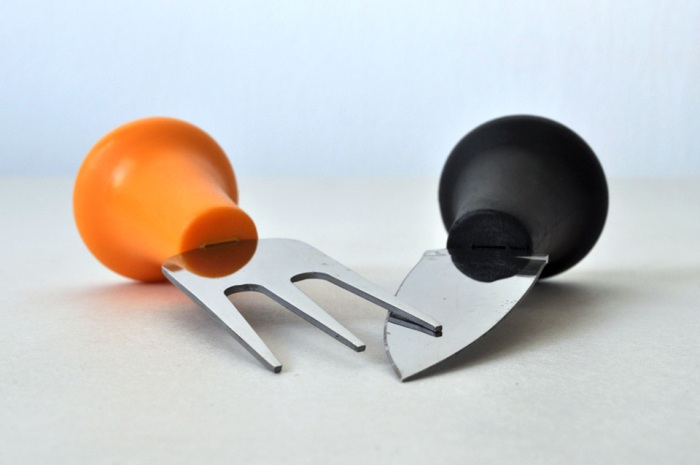 Cheese Cutters