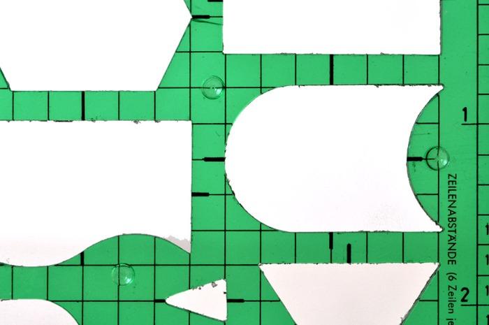 IBM Green thing