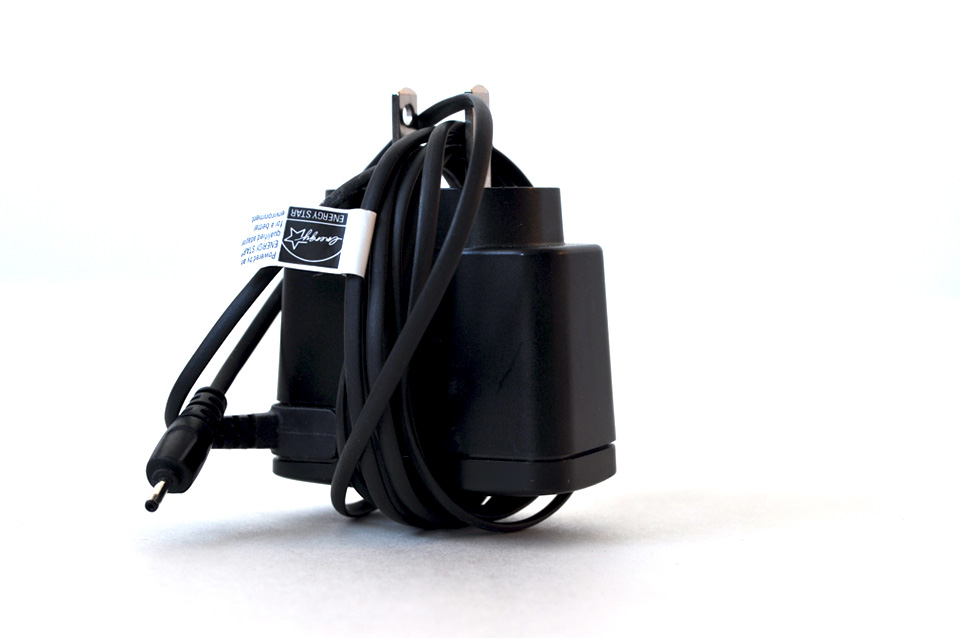 Nokia Mobile Charger Charger For Old Nokia Phone