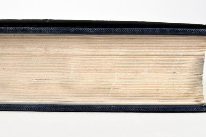 Artists Handbook