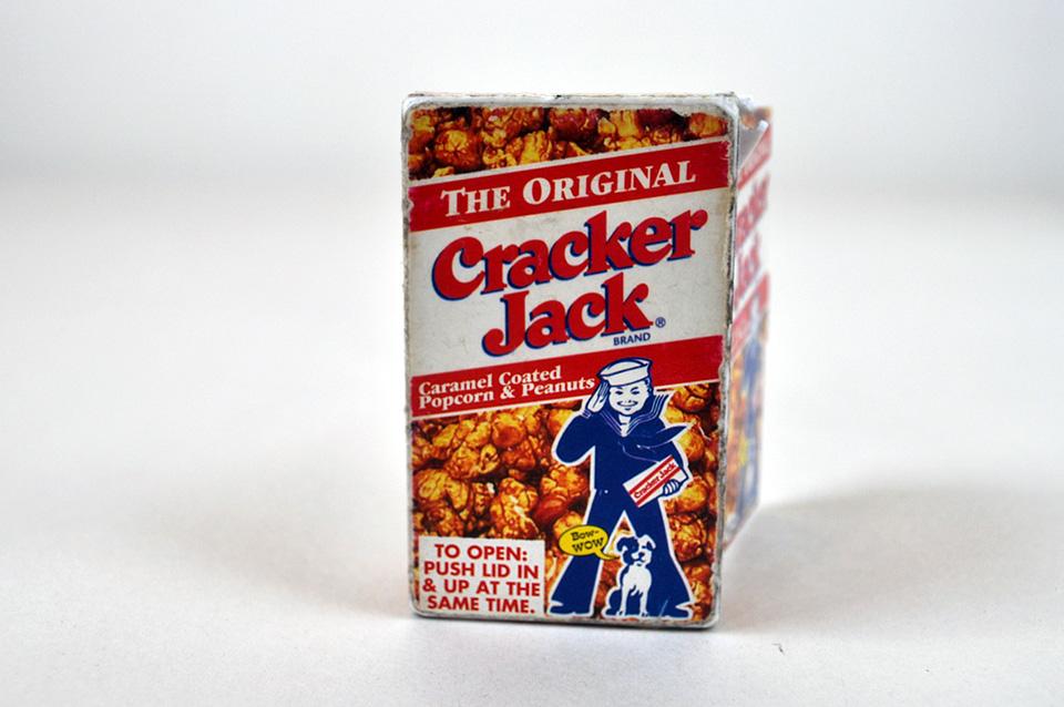 Safe cracker part 2 foot domination footjob 2